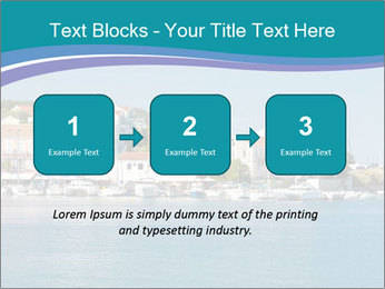0000079518 PowerPoint Template - Slide 71