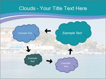 0000079518 PowerPoint Templates - Slide 72