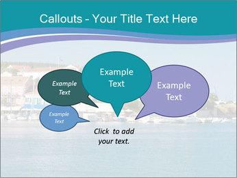 0000079518 PowerPoint Templates - Slide 73