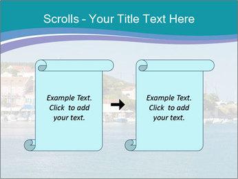 0000079518 PowerPoint Templates - Slide 74