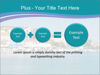 0000079518 PowerPoint Template - Slide 75