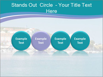 0000079518 PowerPoint Template - Slide 76