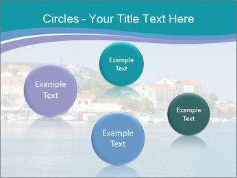 0000079518 PowerPoint Templates - Slide 77