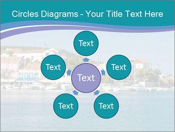 0000079518 PowerPoint Templates - Slide 78