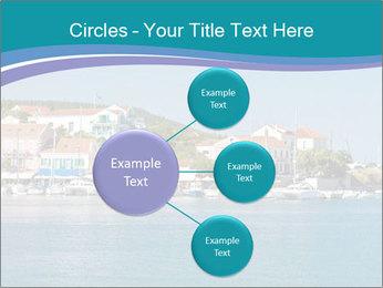 0000079518 PowerPoint Templates - Slide 79