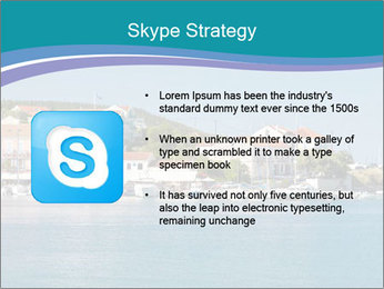 0000079518 PowerPoint Template - Slide 8