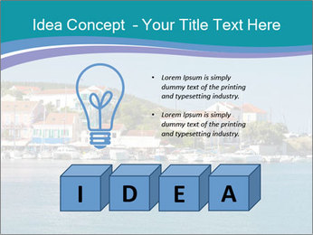 0000079518 PowerPoint Template - Slide 80