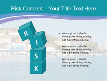 0000079518 PowerPoint Templates - Slide 81
