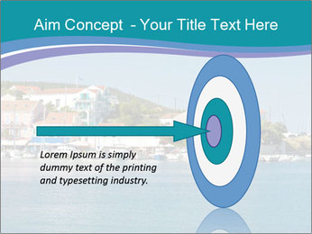 0000079518 PowerPoint Template - Slide 83