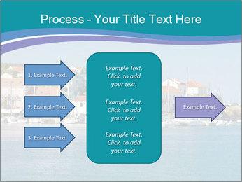 0000079518 PowerPoint Templates - Slide 85