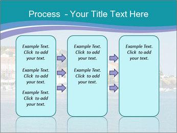 0000079518 PowerPoint Templates - Slide 86