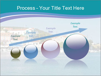 0000079518 PowerPoint Template - Slide 87
