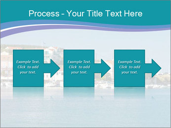 0000079518 PowerPoint Template - Slide 88