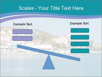 0000079518 PowerPoint Templates - Slide 89