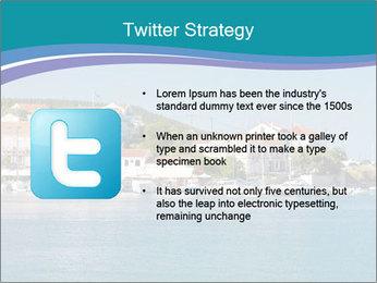 0000079518 PowerPoint Templates - Slide 9