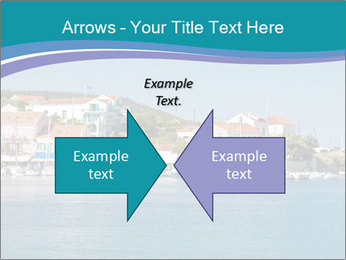 0000079518 PowerPoint Templates - Slide 90