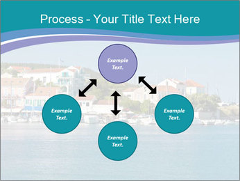 0000079518 PowerPoint Template - Slide 91