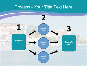 0000079518 PowerPoint Template - Slide 92