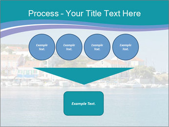 0000079518 PowerPoint Template - Slide 93