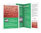 0000079519 Brochure Template