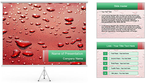 0000079519 PowerPoint Template