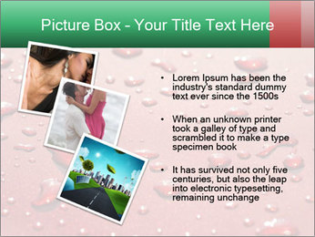 0000079519 PowerPoint Templates - Slide 17