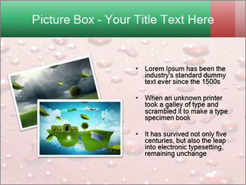 0000079519 PowerPoint Templates - Slide 20