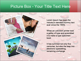 0000079519 PowerPoint Templates - Slide 23