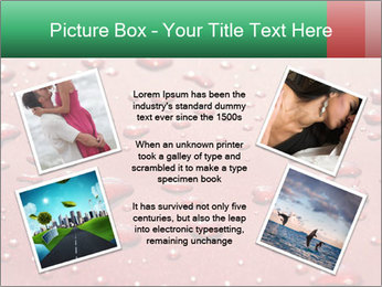 0000079519 PowerPoint Templates - Slide 24