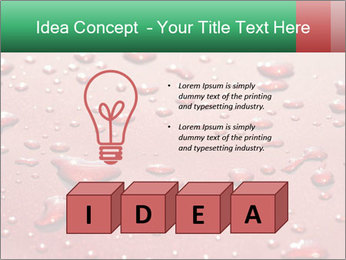 0000079519 PowerPoint Templates - Slide 80