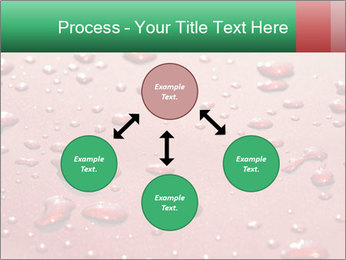 0000079519 PowerPoint Templates - Slide 91