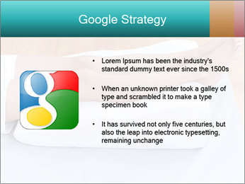0000079520 PowerPoint Templates - Slide 10