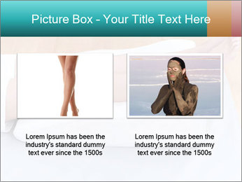 0000079520 PowerPoint Template - Slide 18
