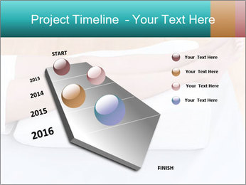0000079520 PowerPoint Templates - Slide 26