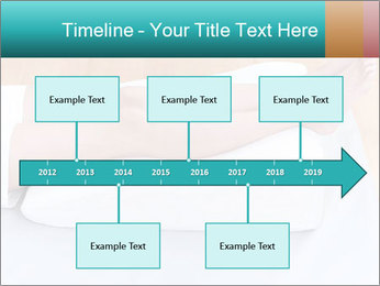 0000079520 PowerPoint Templates - Slide 28