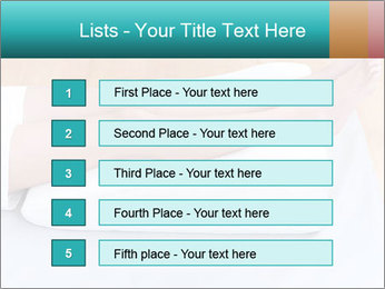 0000079520 PowerPoint Templates - Slide 3