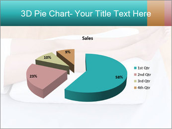 0000079520 PowerPoint Template - Slide 35