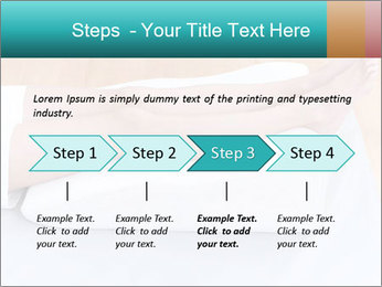 0000079520 PowerPoint Template - Slide 4