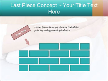 0000079520 PowerPoint Templates - Slide 46