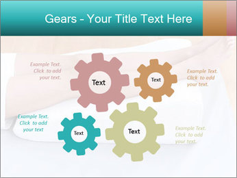 0000079520 PowerPoint Templates - Slide 47