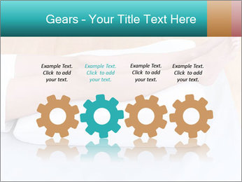 0000079520 PowerPoint Templates - Slide 48