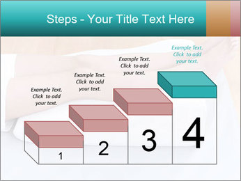 0000079520 PowerPoint Templates - Slide 64