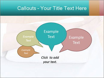 0000079520 PowerPoint Templates - Slide 73