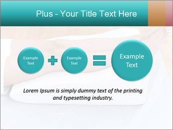 0000079520 PowerPoint Templates - Slide 75