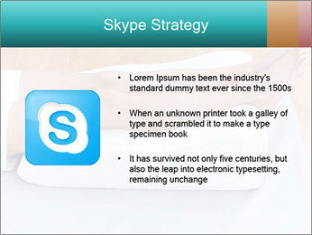 0000079520 PowerPoint Templates - Slide 8