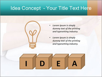 0000079520 PowerPoint Template - Slide 80