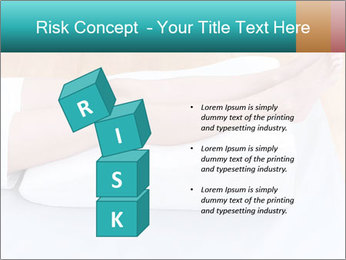 0000079520 PowerPoint Templates - Slide 81
