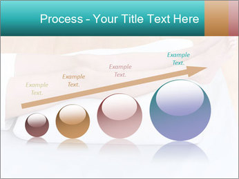 0000079520 PowerPoint Templates - Slide 87