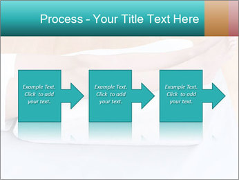 0000079520 PowerPoint Template - Slide 88