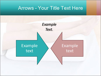 0000079520 PowerPoint Templates - Slide 90